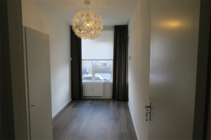Bekijk kamer te huur in Groningen Paterswoldseweg, € 470, 20m2 - 354909. Geïnteresseerd? Bekijk dan deze kamer en laat een bericht achter!