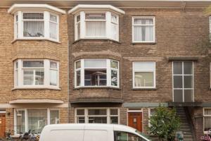 Bekijk appartement te huur in Den Haag Ermelostraat, € 1250, 75m2 - 359930. Geïnteresseerd? Bekijk dan deze appartement en laat een bericht achter!
