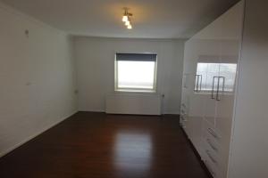 Te huur: Appartement Rapportstraat, Veldhoven - 1