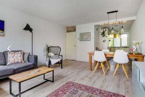 Bekijk appartement te huur in Utrecht Arthur van Schendelstraat, € 1500, 76m2 - 377319. Geïnteresseerd? Bekijk dan deze appartement en laat een bericht achter!