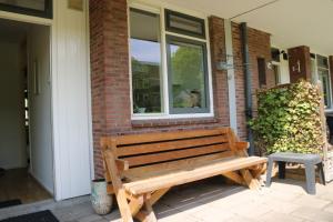 Te huur: Appartement Briljantlaan, Utrecht - 1