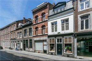Bekijk studio te huur in Maastricht Brusselsestraat, € 675, 21m2 - 298782. Geïnteresseerd? Bekijk dan deze studio en laat een bericht achter!