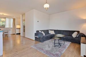 Bekijk appartement te huur in Veldhoven Braak, € 1195, 70m2 - 384416. Geïnteresseerd? Bekijk dan deze appartement en laat een bericht achter!