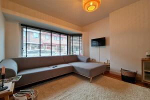 Te huur: Woning Rozenstraat, Deventer - 1