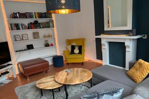 Bekijk appartement te huur in Roermond Venloseweg, € 450, 50m2 - 361921. Geïnteresseerd? Bekijk dan deze appartement en laat een bericht achter!