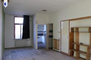 Bekijk woning te huur in Haarlem Hieronymus van Alphenstraat, € 100, 48m2 - 373163. Geïnteresseerd? Bekijk dan deze woning en laat een bericht achter!