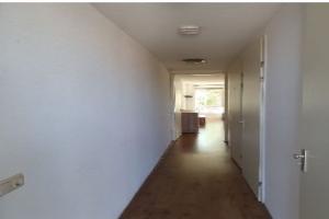 Bekijk appartement te huur in Oss Spoorlaan, € 925, 70m2 - 370151. Geïnteresseerd? Bekijk dan deze appartement en laat een bericht achter!