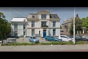 Bekijk appartement te huur in Nijmegen St. Annastraat, € 595, 40m2 - 320428. Geïnteresseerd? Bekijk dan deze appartement en laat een bericht achter!