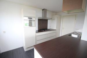Bekijk appartement te huur in Enschede Heutinkstraat, € 795, 65m2 - 358110. Geïnteresseerd? Bekijk dan deze appartement en laat een bericht achter!