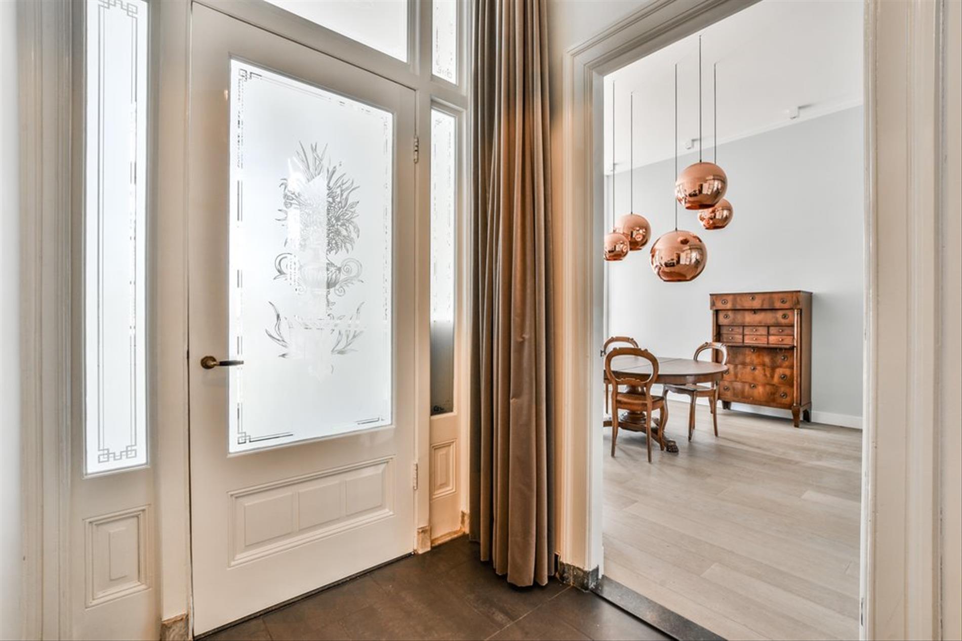 For rent: House Kleverparkweg, Haarlem - 2