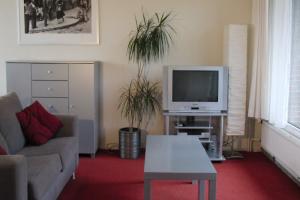 Bekijk appartement te huur in Tilburg L. Regoutstraat, € 995, 65m2 - 345189. Geïnteresseerd? Bekijk dan deze appartement en laat een bericht achter!