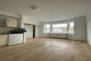 View studio for rent in Den Haag Zacharias Jansenstraat, € 700, 30m2 - 394383. Interested? check out this studio and leave a message!