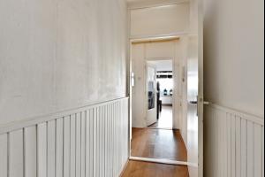 Bekijk appartement te huur in Apeldoorn Talingweg: Appartement  - € 685, 65m2 - 333361