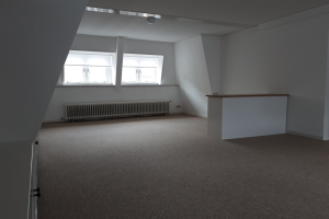 Te huur: Appartement Deurningerstraat, Oldenzaal - 1