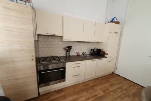 For rent: Room Aristotelesstraat, Rotterdam - 1