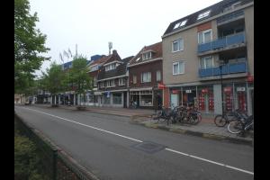 Bekijk appartement te huur in Eindhoven Leenderweg, € 2500, 110m2 - 302513. Geïnteresseerd? Bekijk dan deze appartement en laat een bericht achter!