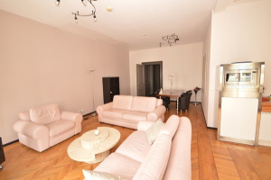 Bekijk appartement te huur in Dordrecht Wijnstraat, € 1650, 80m2 - 367249. Geïnteresseerd? Bekijk dan deze appartement en laat een bericht achter!