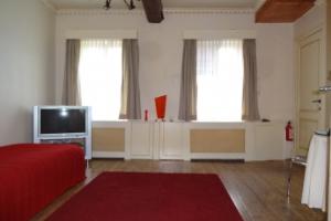 Bekijk studio te huur in Maastricht Sint Pieterstraat, € 550, 25m2 - 288589. Geïnteresseerd? Bekijk dan deze studio en laat een bericht achter!