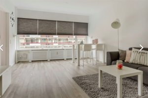 View apartment for rent in Zwijndrecht Begoniastraat, € 995, 60m2 - 382215. Interested? check out this apartment and leave a message!