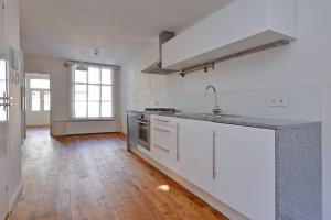 Bekijk appartement te huur in Amsterdam Nieuwe Leliestraat, € 1525, 40m2 - 373252. Geïnteresseerd? Bekijk dan deze appartement en laat een bericht achter!