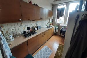 For rent: House Staringstraat, Tilburg - 1
