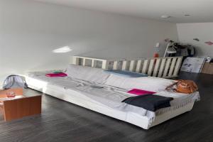 Te huur: Appartement 1e Delistraat, Utrecht - 1