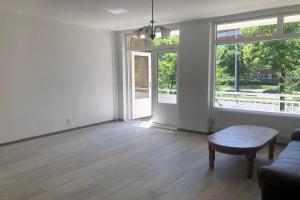 Bekijk appartement te huur in Utrecht Vogelsanglaan, € 1100, 40m2 - 370670. Geïnteresseerd? Bekijk dan deze appartement en laat een bericht achter!