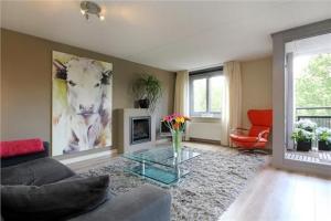 Bekijk appartement te huur in Den Bosch van Berckelstraat, € 1295, 92m2 - 344613. Geïnteresseerd? Bekijk dan deze appartement en laat een bericht achter!