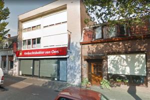 Bekijk appartement te huur in Bergen Op Zoom Antwerpsestraatweg, € 775, 75m2 - 360880. Geïnteresseerd? Bekijk dan deze appartement en laat een bericht achter!