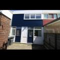 For rent: House Zwartewater, Lelystad - 1