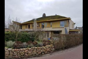 Bekijk woning te huur in Enschede Stentorlaan, € 800, 110m2 - 334944. Geïnteresseerd? Bekijk dan deze woning en laat een bericht achter!