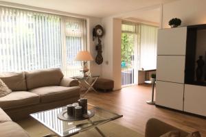 Bekijk appartement te huur in Den Haag Zwedenburg, € 1350, 82m2 - 379727. Geïnteresseerd? Bekijk dan deze appartement en laat een bericht achter!