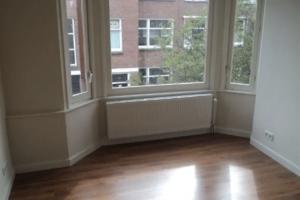 Te huur: Appartement Van Lansbergestraat, Den Haag - 1