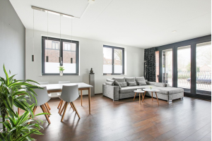 Bekijk appartement te huur in Tilburg Buxusplaats, € 1395, 89m2 - 335230. Geïnteresseerd? Bekijk dan deze appartement en laat een bericht achter!