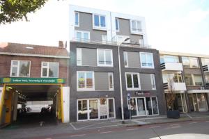 Te huur: Appartement Besterdring, Tilburg - 1