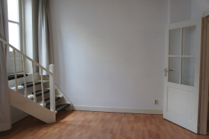 View apartment for rent in Den Bosch Postelstraat, € 1095, 120m2 - 381369. Interested? check out this apartment and leave a message!