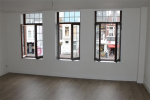 Te huur: Appartement Markt, Roosendaal - 1