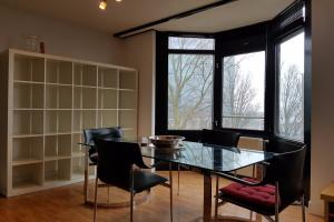 Te huur: Appartement Scheepmakerskade, Rotterdam - 1