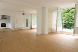 Te huur: Appartement Laan van Vollenhove, Zeist - 1