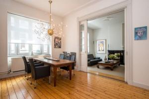 Bekijk appartement te huur in Maastricht Minckelersstraat, € 1750, 103m2 - 359285. Geïnteresseerd? Bekijk dan deze appartement en laat een bericht achter!