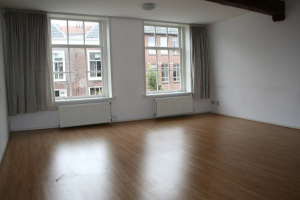 View apartment for rent in Leiden Oude Rijn, € 1395, 90m2 - 370476. Interested? check out this apartment and leave a message!