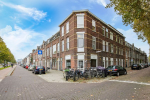 Bekijk appartement te huur in Utrecht Billitonkade, € 1150, 40m2 - 365600. Geïnteresseerd? Bekijk dan deze appartement en laat een bericht achter!