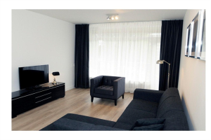 For rent: Apartment Rembrandtweg, Amstelveen - 1