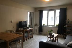 Bekijk appartement te huur in Eindhoven S. Rochusstraat, € 720, 40m2 - 351224. Geïnteresseerd? Bekijk dan deze appartement en laat een bericht achter!