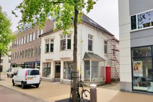 Bekijk appartement te huur in Apeldoorn Hoofdstraat, € 875, 65m2 - 341981. Geïnteresseerd? Bekijk dan deze appartement en laat een bericht achter!