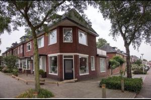 Bekijk appartement te huur in Enschede Molukkenstraat, € 850, 70m2 - 324650. Geïnteresseerd? Bekijk dan deze appartement en laat een bericht achter!