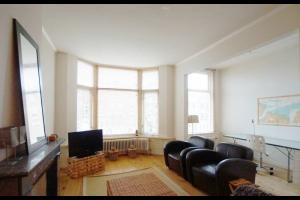 Bekijk appartement te huur in Rotterdam Jericholaan, € 995, 41m2 - 290530. Geïnteresseerd? Bekijk dan deze appartement en laat een bericht achter!