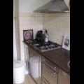 Bekijk appartement te huur in Amsterdam Tasmanstraat, € 1250, 49m2 - 221233
