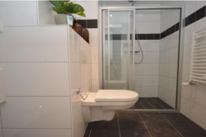 Bekijk appartement te huur in Groningen Friesestraatweg, € 810, 49m2 - 384279. Geïnteresseerd? Bekijk dan deze appartement en laat een bericht achter!