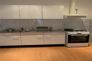View apartment for rent in Geleen Rijksweg Zuid, € 735, 80m2 - 395918. Interested? check out this apartment and leave a message!